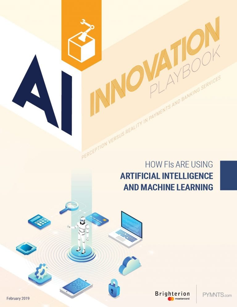 https://securecdn.pymnts.com/wp-content/uploads/2019/02/2019-02-Report-Brighterion-AI-1.jpg