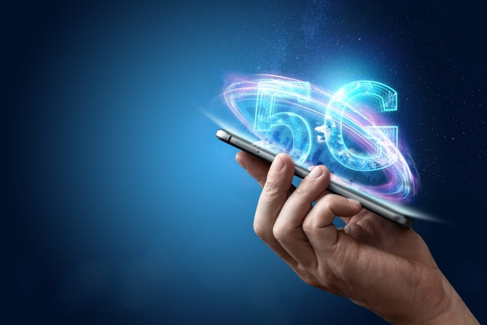 Santander Explores 5G Use Cases For Banks