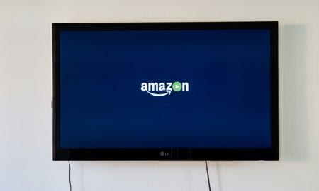 Amazon Launches Live Streaming Video Shopping Service