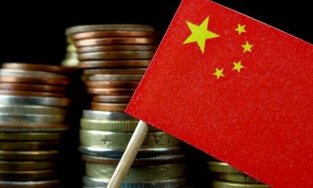 China-investments-soes