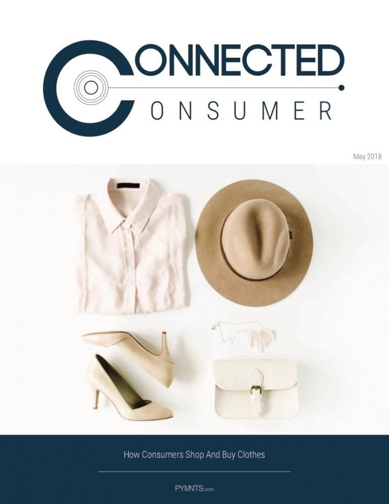 https://securecdn.pymnts.com/wp-content/uploads/2019/02/Connected_Consumer_Playbook_-_May_2018.jpg
