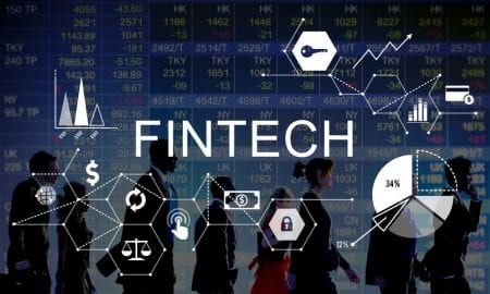 FinTechs Press States To Streamline Regulations