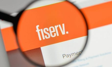 Fiserv, First Data's Digital Payments Potential | PYMNTS.com