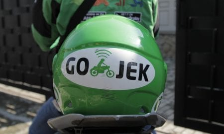 Go-Jek Enters Thailand, Expands In SE Asia