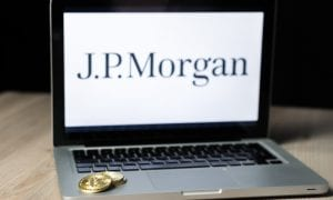 Dimon: JPM Coin Could Be Used By Consumers