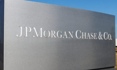 JPMorgan Chase Goes After POS Financing Market
