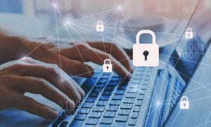 Mastercard Toolkit SMB cybersecurity