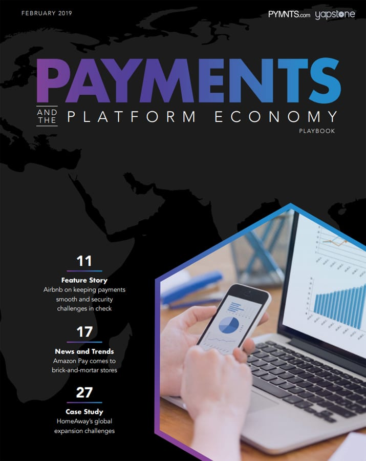 https://securecdn.pymnts.com/wp-content/uploads/2019/02/Payments-and-the-Platform-Economy-1.jpg