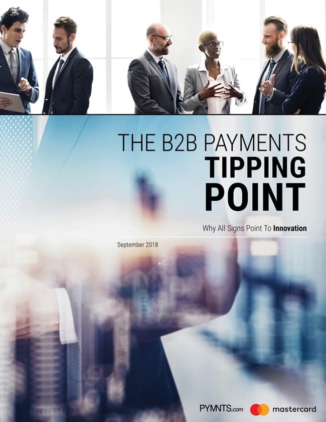 https://securecdn.pymnts.com/wp-content/uploads/2019/02/Playbook-B2B-Payments-Tipping-Point.jpg