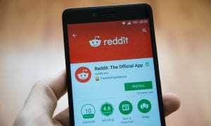 Reddit Valued At $3B After $300M Funding Round
