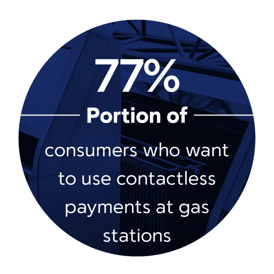 https://securecdn.pymnts.com/wp-content/uploads/2019/02/Report_Stats_HWWP3-550x550.png