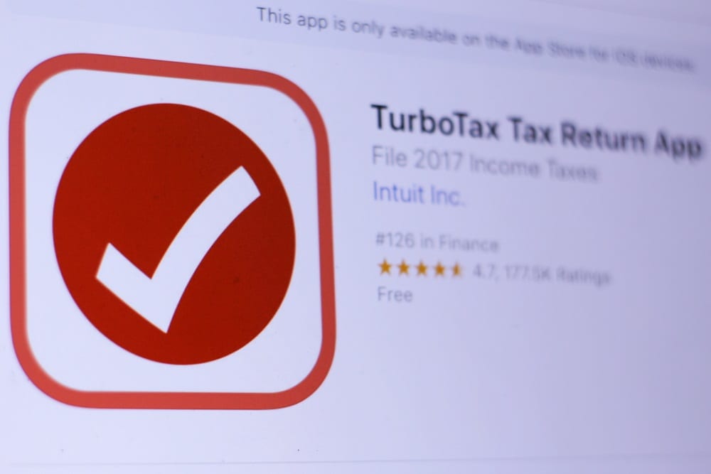 How To Cheat Turbotax