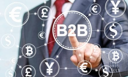 Visa And PayMate Broaden Partnership For B2B Digital Payments