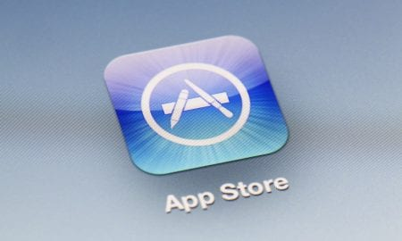 Apple To Enable Cross-Device Development