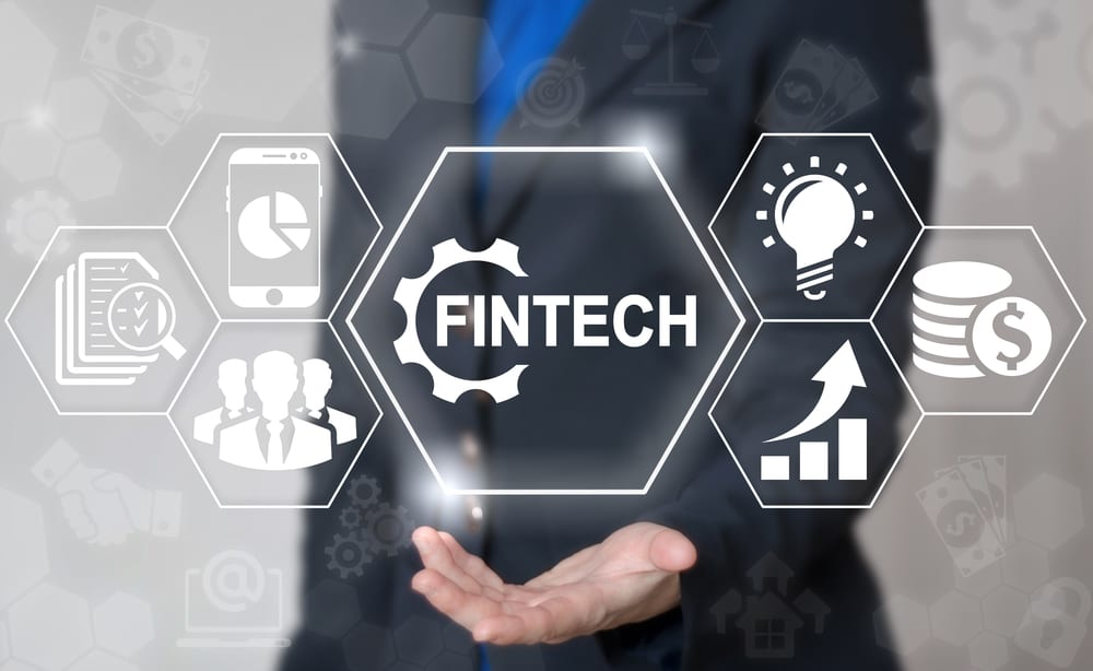 Bump On The Road To National FinTech Charters?