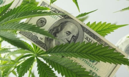 Colorado's Marijuana Industry Tops $6B