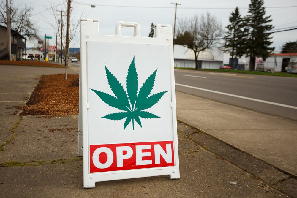 SAFE Banking Act Gets Cannabis-Friendly Focus