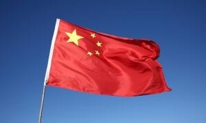 China Aims To Bolster Rural Mobile Payments