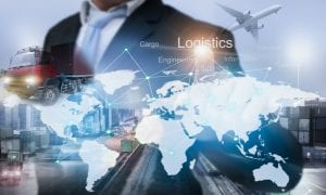 CloudTrade Steps Into Freight Invoicing Market
