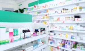 Heath And Beauty Retailers