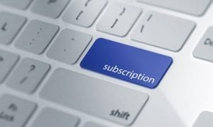 Digital Subscriptions