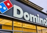 Domino's Looks To AI, Loyalty And 'Fortressing'