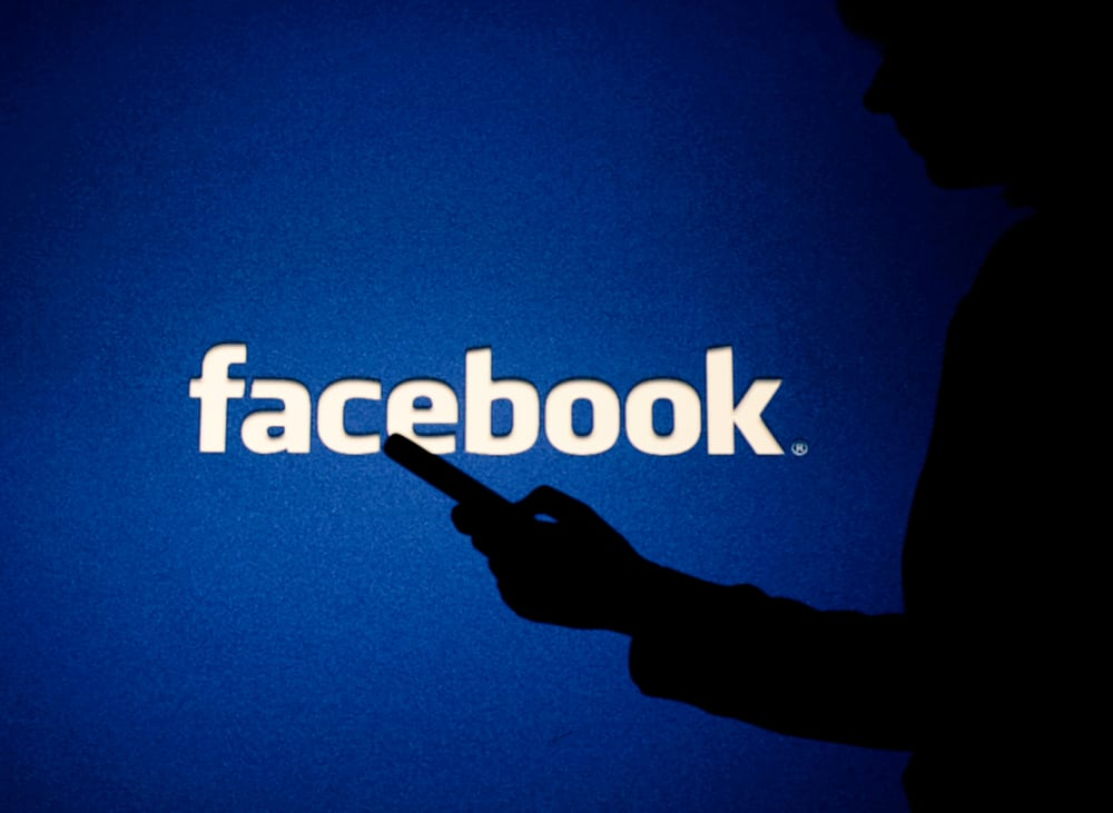 Facebook Hires Team From Chainspace Amid Blockchain Push