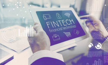 A New Approach To Bank-FinTech Collaborations