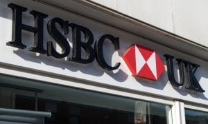 HSBC Taps NepFin For Middle-Market Services