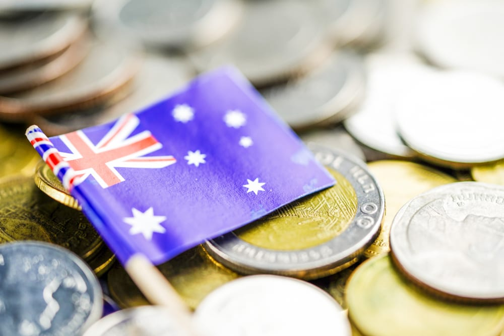 Identitii Joins Australian Banking Group BIAN
