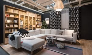 IKEA Tests Subscriptions In Sharing Economy Age