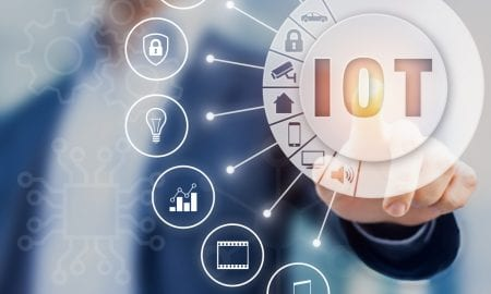 As IoT Grows, Can It Overcome Security Problems?