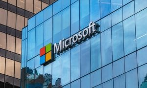 microsoft-cybersecurity-cyberattack