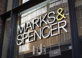 Marks & Spencer, Ocado To Launch Food Delivery