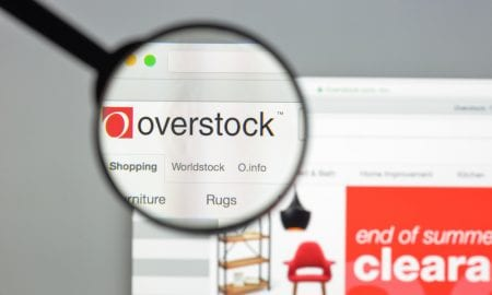 overstock-blockchain-earnings