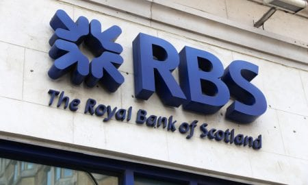 Controversy In RBS Fund To Boost Competition