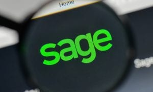 Worldpay, Sage Team Up For Business Payments