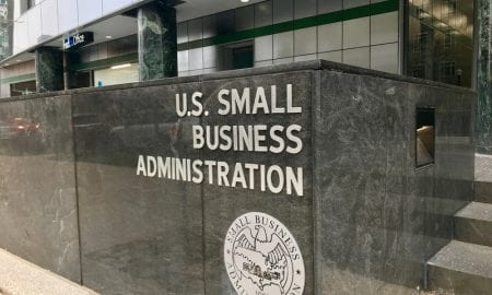 SBA Grants SMB Loan License To Fountainhead