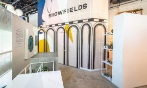 SHOWFIELDS: eCommerce To Brick And Mortar