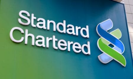 StanChart Expands Africa Digital Bank Initiative