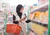 Deep Dive: How mPOS Helps Supermarkets Compete