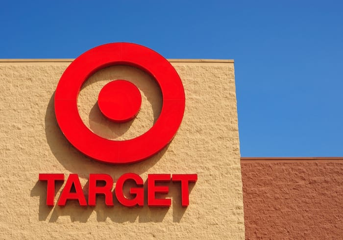 Target Turns To Digital Brands For Millennials
