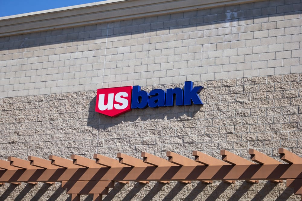 US Bank Adds project44 To Freight Payments