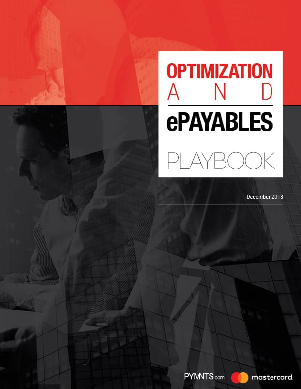 https://securecdn.pymnts.com/wp-content/uploads/2019/03/2018-12-Playbook-Optimization-and-ePayables-2.jpg