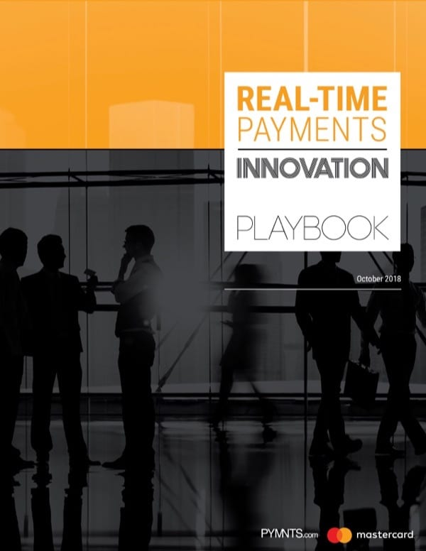 https://securecdn.pymnts.com/wp-content/uploads/2019/03/2018_10_Playbook_-_Real-Time_Payments_Innovation_MC_V62.jpg