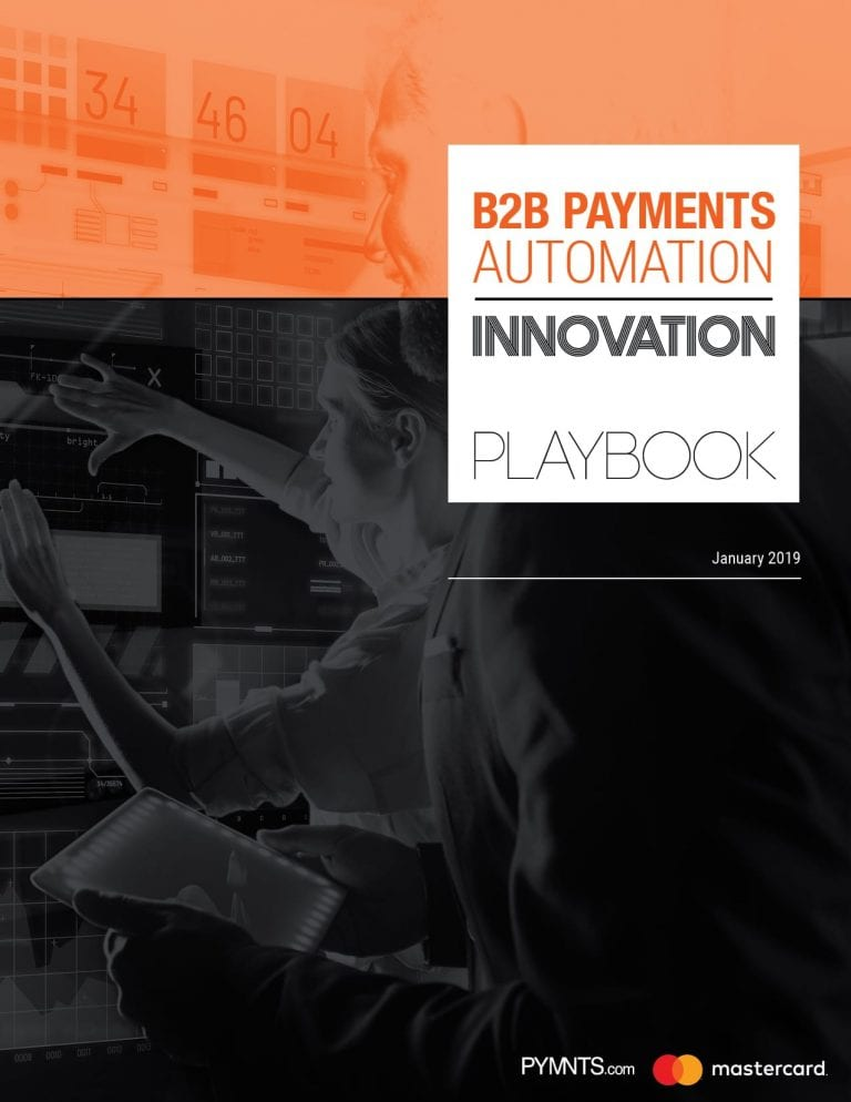 https://securecdn.pymnts.com/wp-content/uploads/2019/03/2019-01-Playbook-Automation-new-cover2-1.jpg
