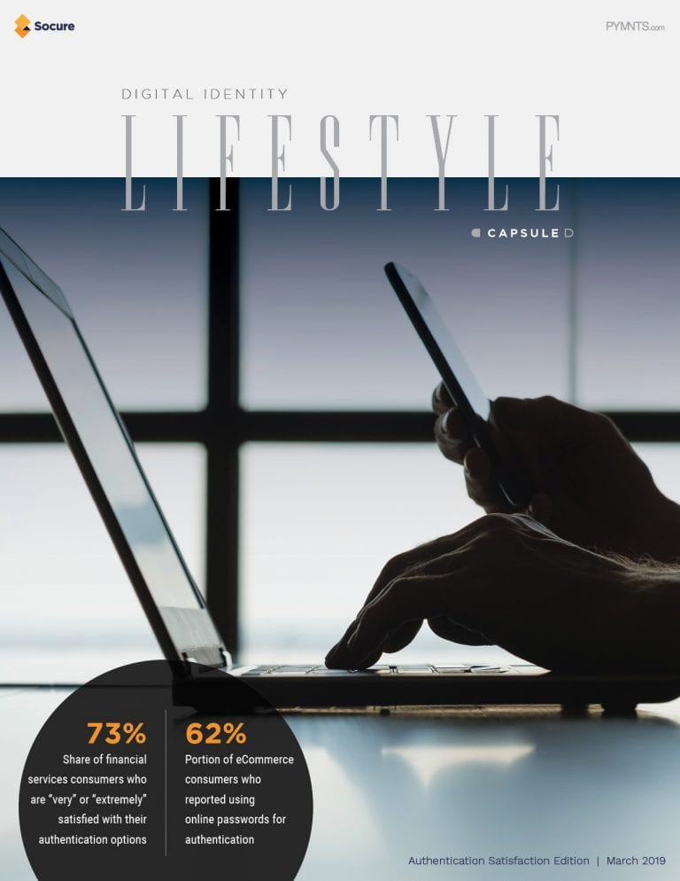 https://securecdn.pymnts.com/wp-content/uploads/2019/03/2019-03-Report-Identity-Lifestyle-Capsule-cover-1.jpg