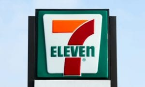 Hackers Steal $500K From 7-Eleven Japan App