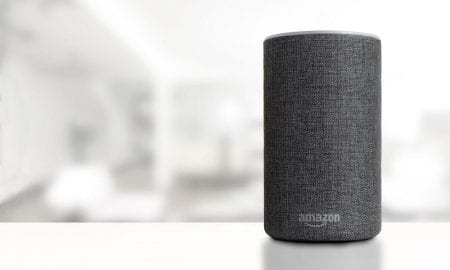 amazon alexa star trek
