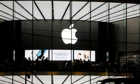 Judge: Apple Infringed, Should Face Import Ban